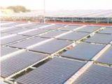 廊坊开发区医院太阳能工程